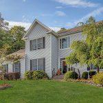31 Cedar Drive Real-Estate-Tuxedo-NY