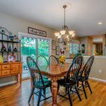 31 Cedar Drive Tuxedo-Home-For-Sale
