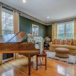 31-Cedar-Drive-Tuxedo-Park-NY-Real-Estate